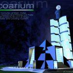 ecoarium_images_01