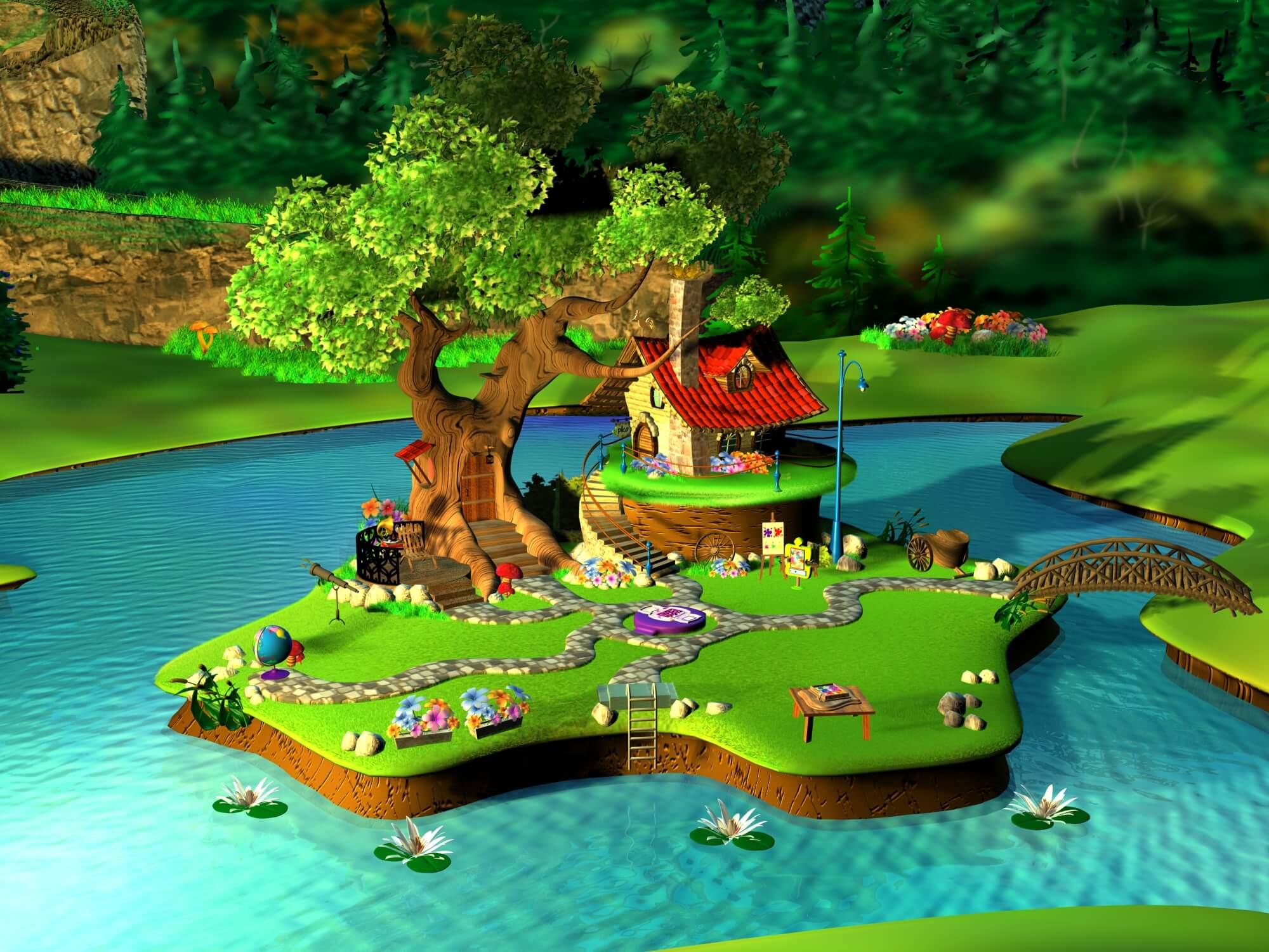island02