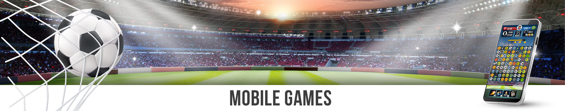mobile games-02