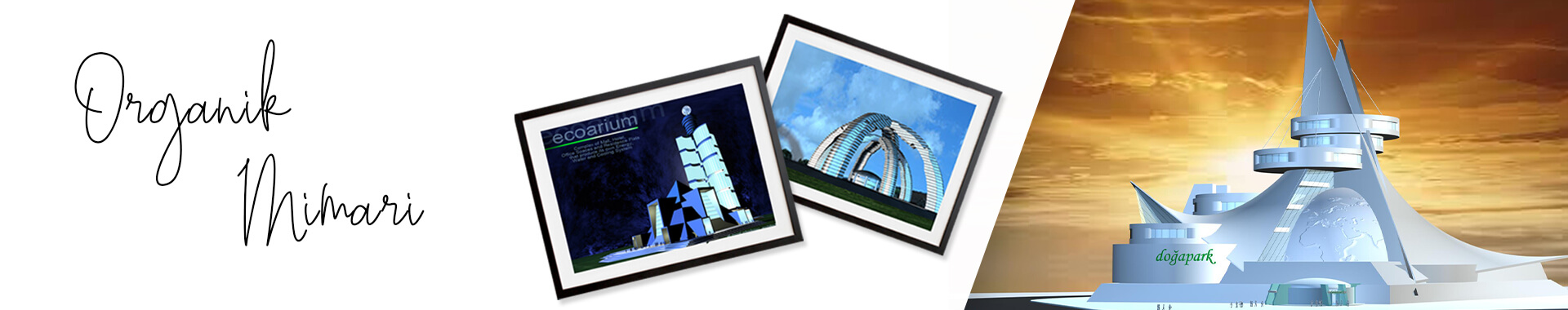 slide-architecture-02-tr