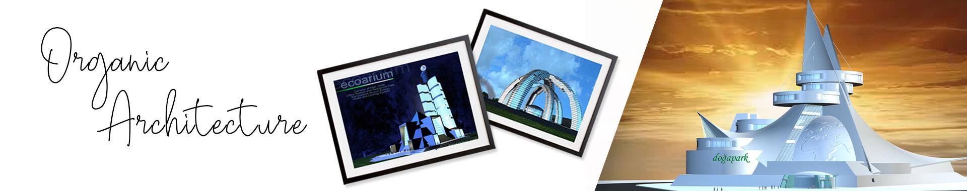 slide-architecture-02