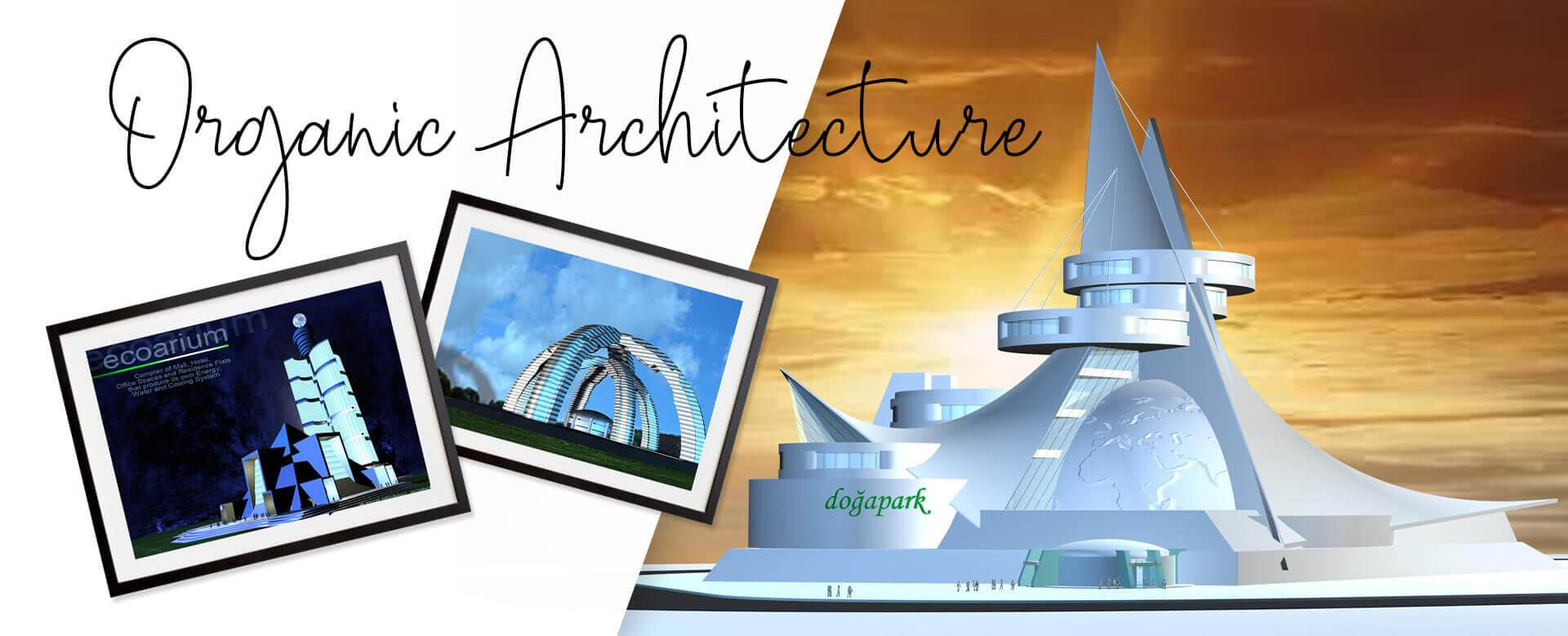 slide-architecture