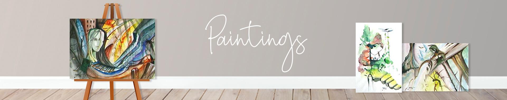 slide-paintings-02