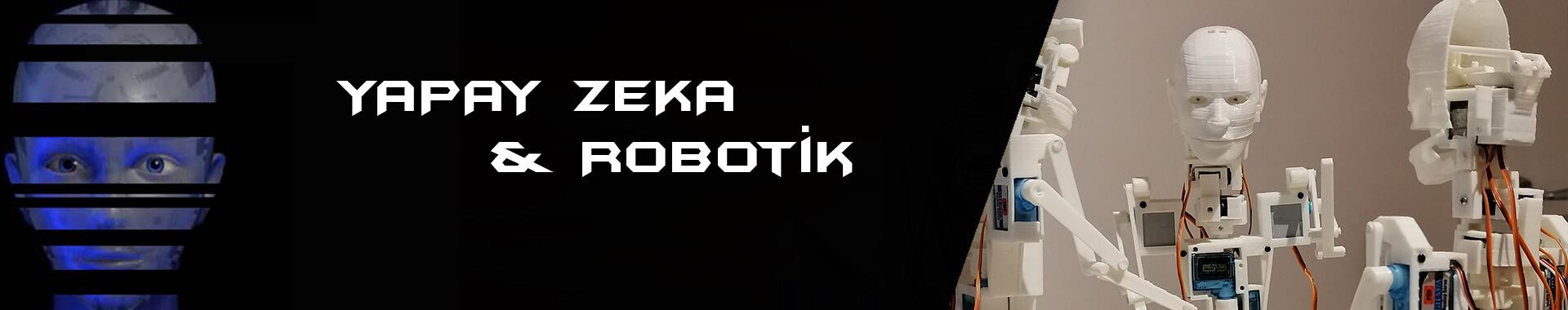 slide-robotics-2-tr