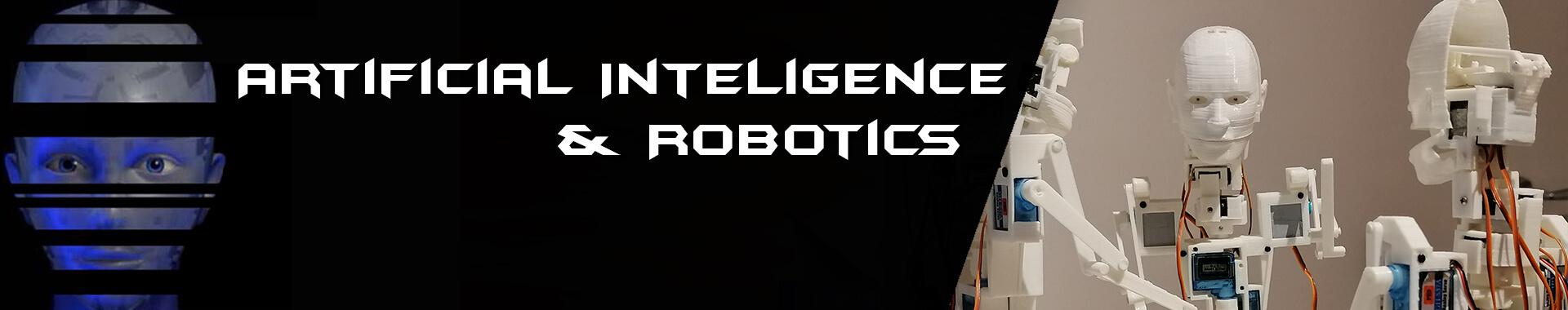 slide-robotics-2