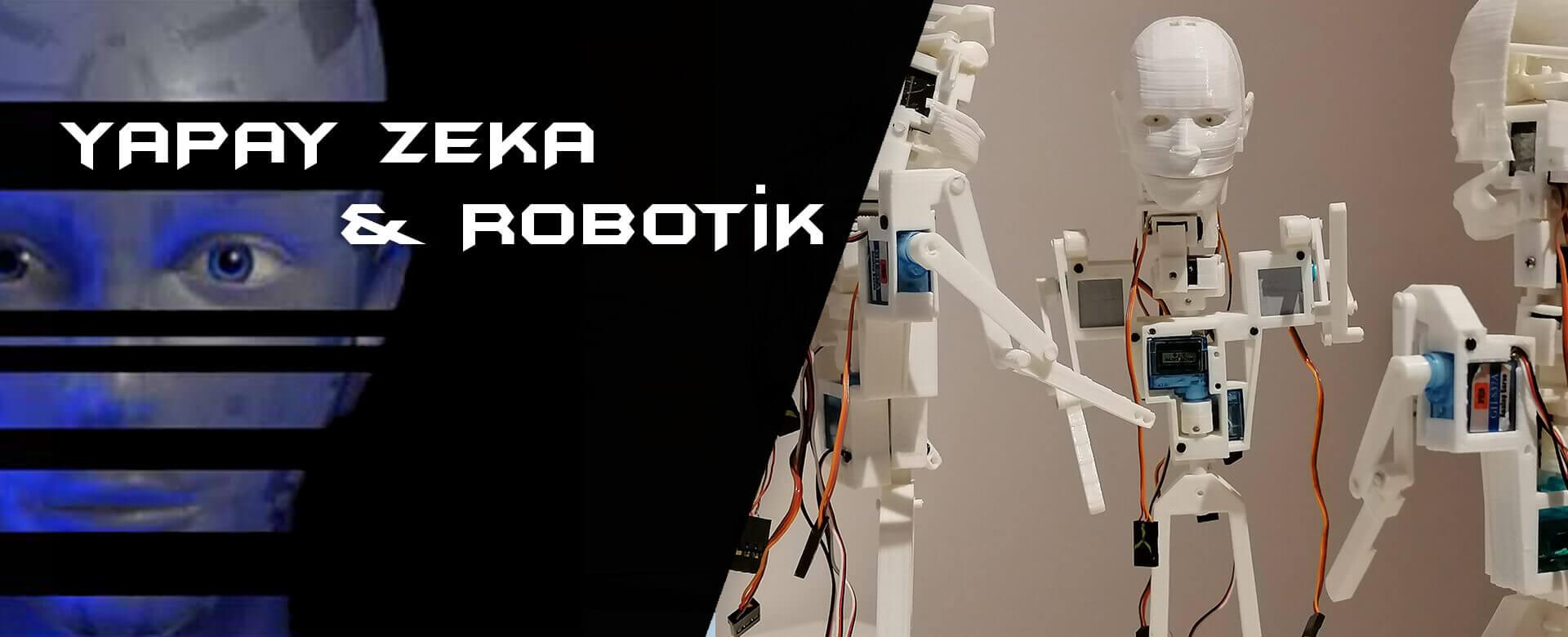 slide-robotics-TR