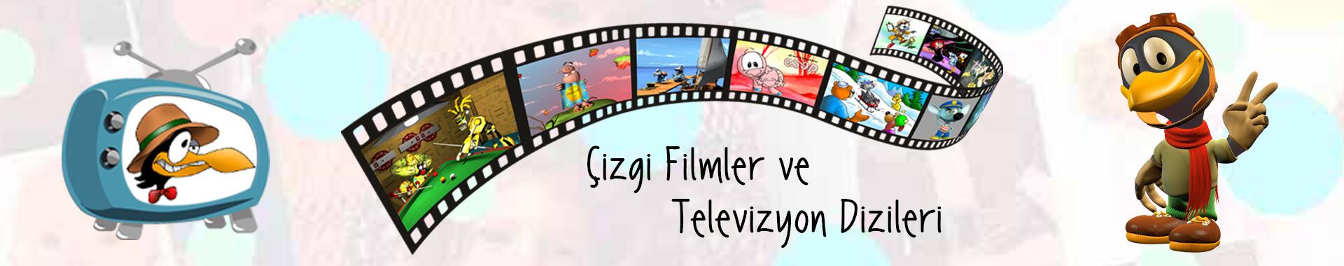 slide-tv-series-02-tr