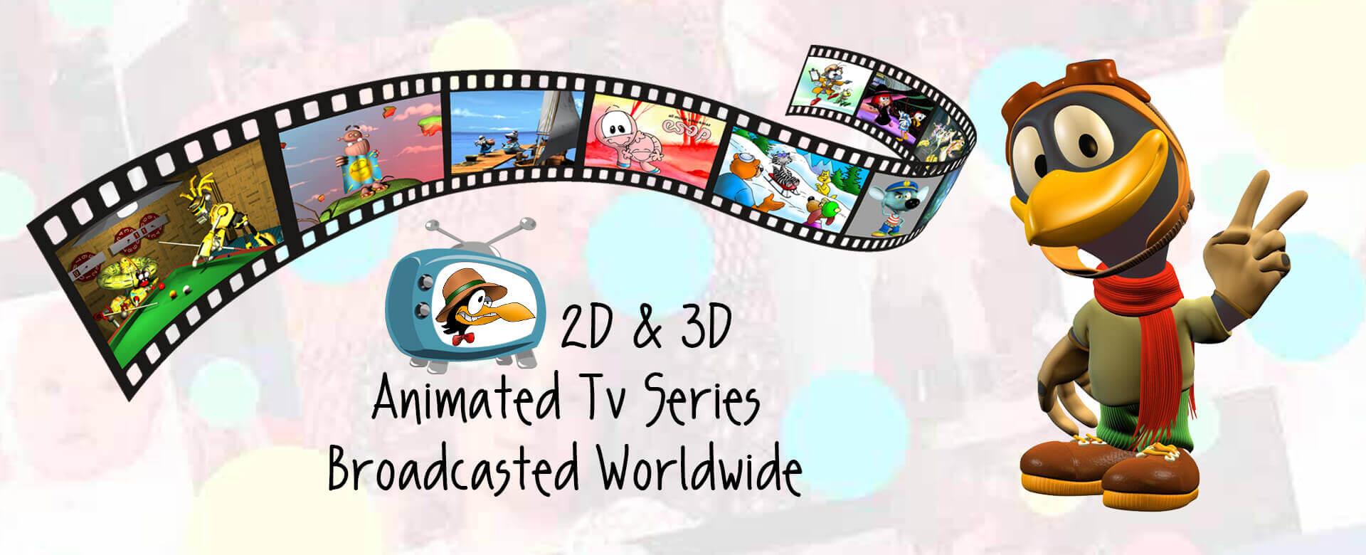 slide-tv-series