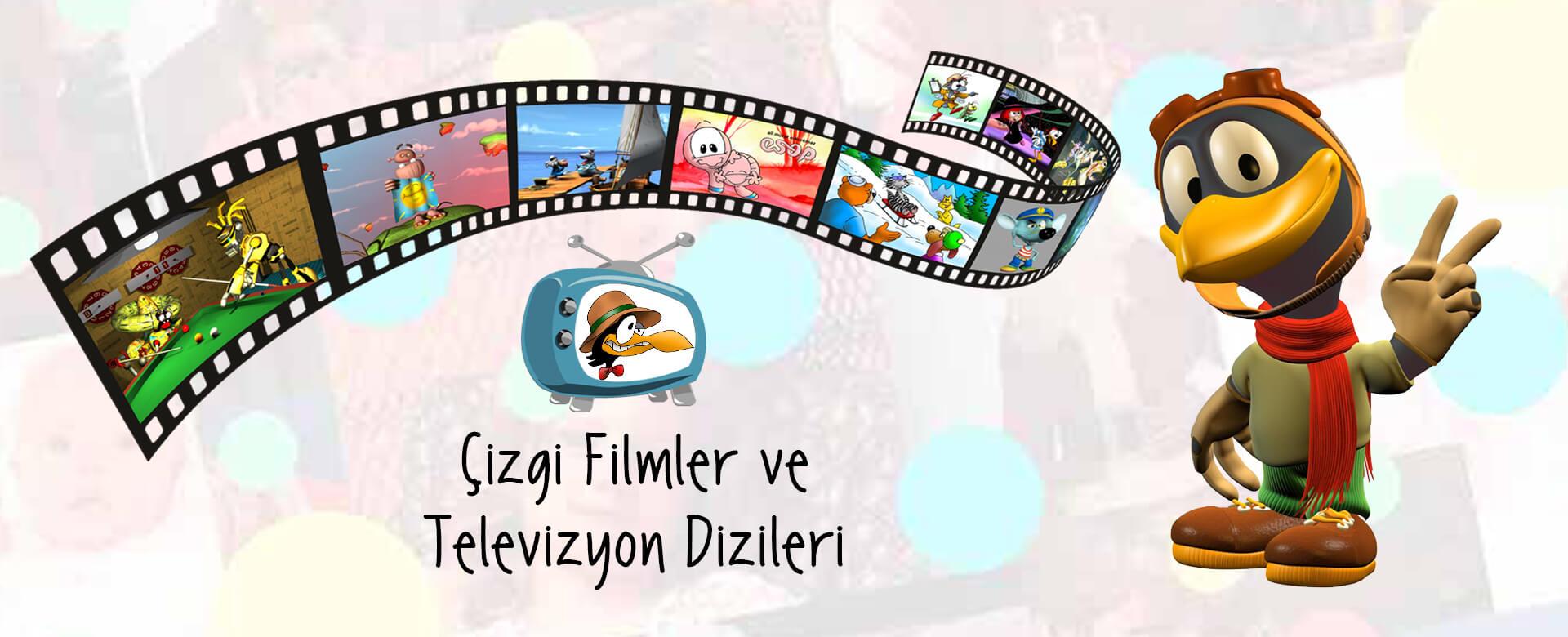 slide-tv-series-tr